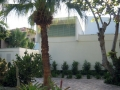 Miami-Landscaping-After