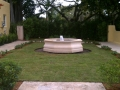 coral-gables-fountain-after