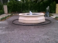 coral-gables-fountain-before