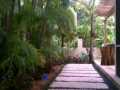 coral-gables-pathway-after