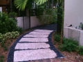 coral-gables-walkway-after