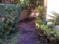 coral-gables-walkway-before