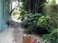 miami-beach-landscape-before-pic1