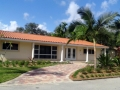 miami-shores-landscaping-after