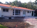 miami-shores-landscaping-before