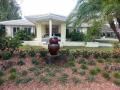 south-miami-frontyard-landscape-project