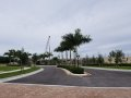 Miami Commercial Landscaping Design & Installation Project 1