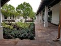 Miami Commercial Landscaping Design & Installation Project 4