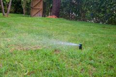 1-sprinkler-system-miami