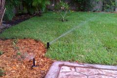 3-irrigation-miami-shores