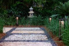 Landscape-Lighting-Tips-Miami-Landscape-Lighting-Advice