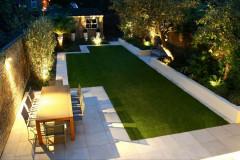 Outdoor-Garden-Lights-Cortada-Landscape-Design-Miami-FL