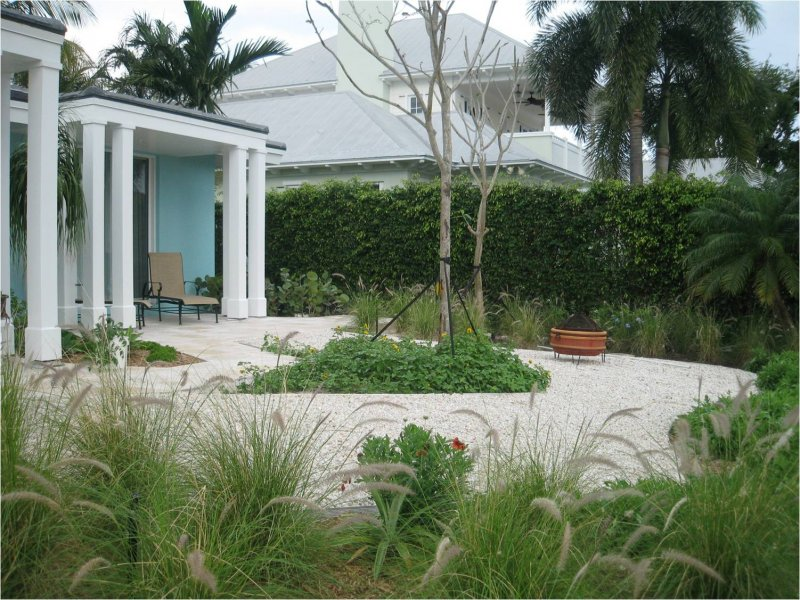Photo Gallery  Miami Landscape Design & Installation ProjectsMiami