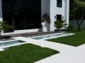 Planter-Fort-Lauderdale-2