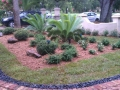coral-gables-landscaping