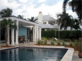 miami-beach-fl-landscaping-backyard-pic1