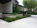 pinecrest-landscaping
