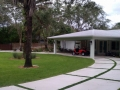 south-miami-landscape-project
