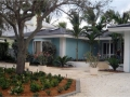miami-beach-fl-landscaping