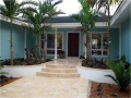 miami-beach-landscape-front-yard