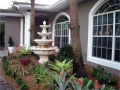 landscaping-pic-1