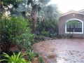 landscaping-pic-2