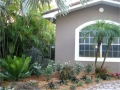 landscaping-pic-3