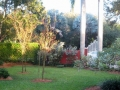landscaping-pic-4
