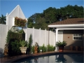 landscaping-pic-5