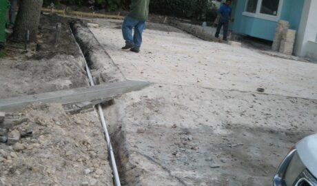 Irrigation & Sprinkler System | Miami Beach FL