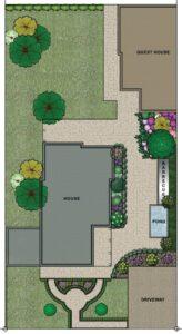 North-Miami-Site-Plan