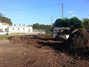 Miami-Site-Preparation