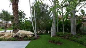 Fort_Lauderdale-Artificial turf