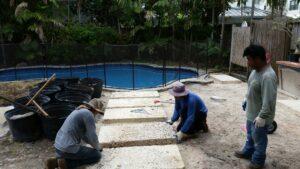 coconut-grove-Oolite