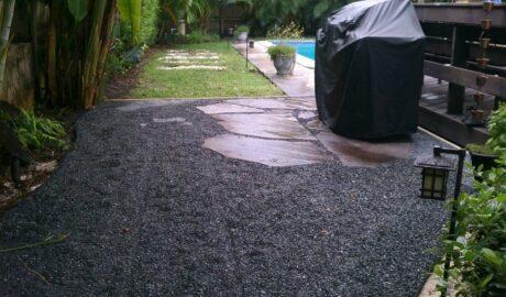 Cortada Landscape Design | Miami Shores, FL | Landscape Lighting